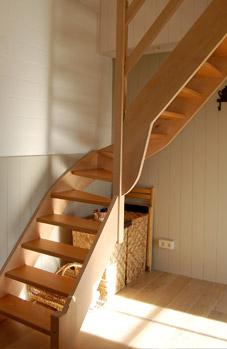 open-trappen-montage.jpg